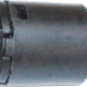 KF-01003