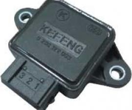 KF-07003